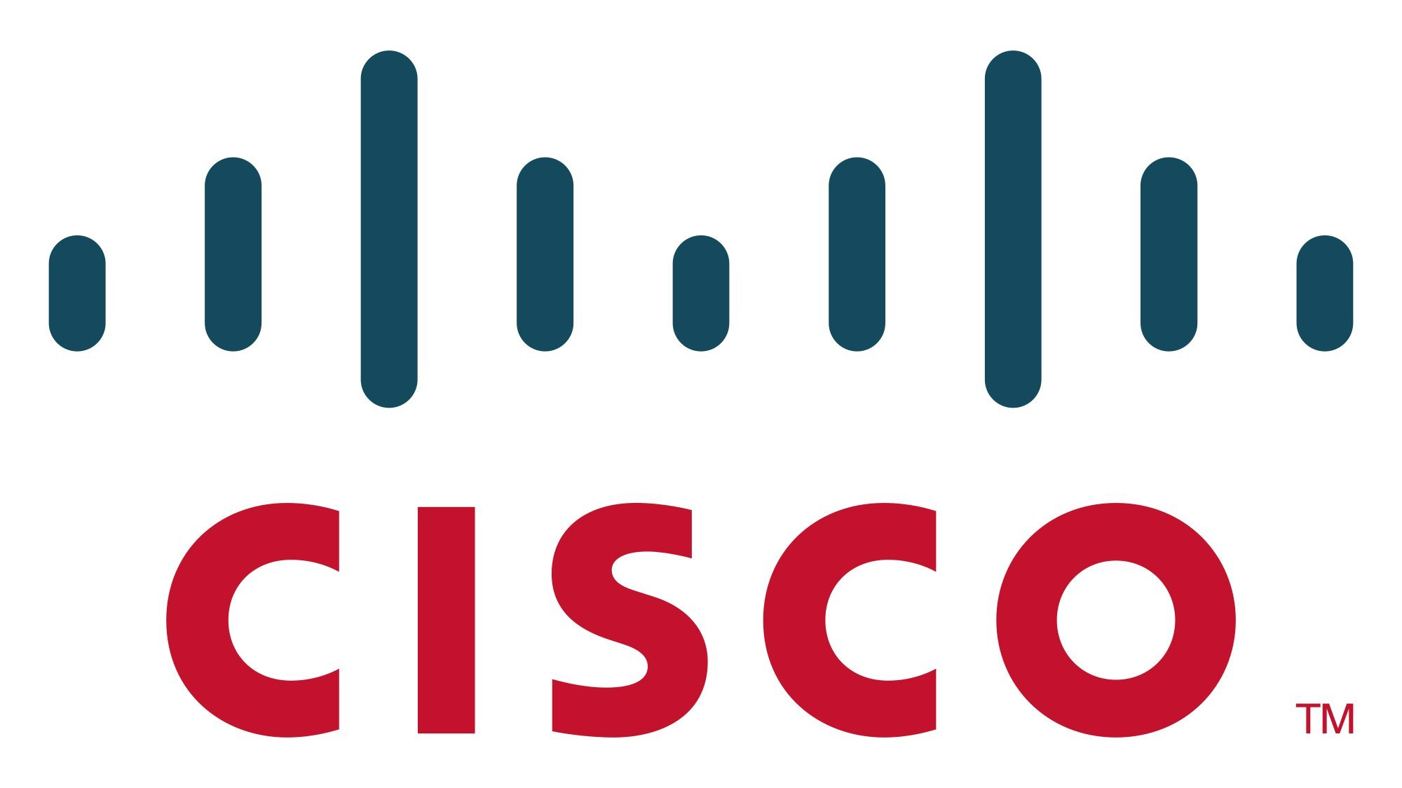 Cisco Systems 887V Integrated Services Router VDSL2
