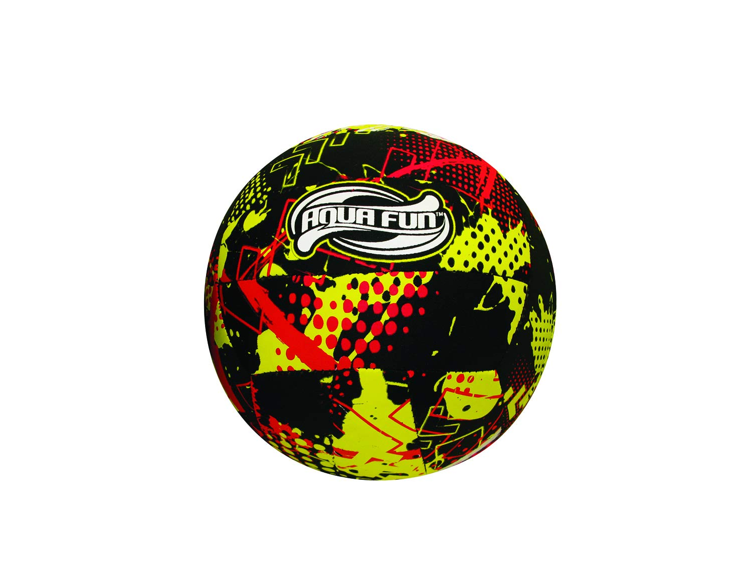 Poolmaster 72750 B007GB929G Poolmaster Active Xtreme X Ball Ball by Poolmaster B007GB929G, インドカレーのハリオン:453a6deb --- rigg.is
