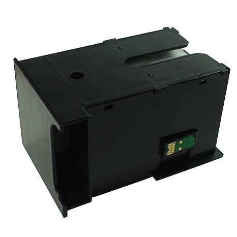 Amazon com: CEYE For EPSON WorkForce Pro WF-3620 3640 7110