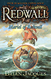 Mariel of Redwall: A Tale from Redwall