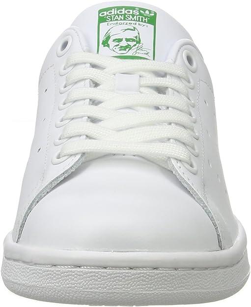 adidas stan smith b24105