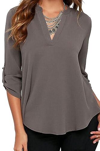Sevozimda - Camisas - para mujer