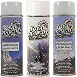 Odor Eliminator, Not a Cover up, (Pack of 3) Total Release Aerosol Spray & Fogger - 1 each: Fresh Air, Mountain Air, Ocean Scent