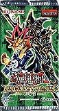 yugioh yugi duelist pack - YuGiOh 5D's Duelist Pack Yugi Booster Pack [Toy]