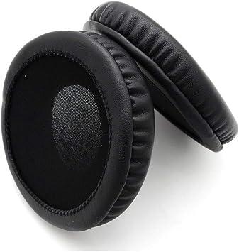 casque sony mdr cd 270