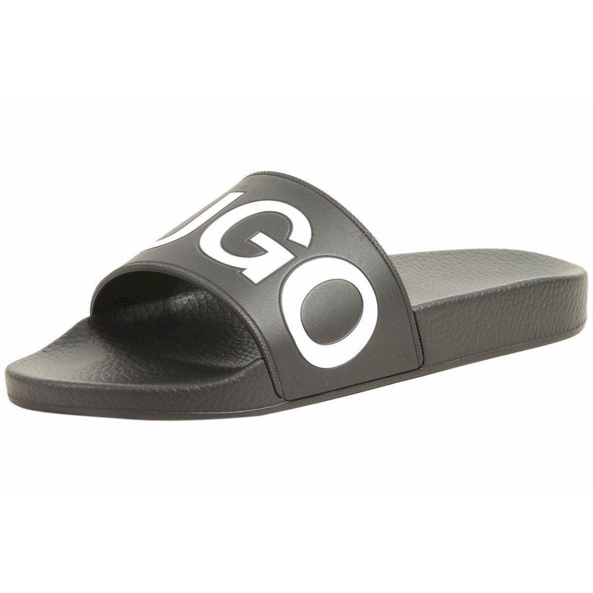 Hugo Men's Time Out Slide Sandals Hugo Boss-Men's 50381412