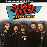 The Hits: Over 60 Minutes With...