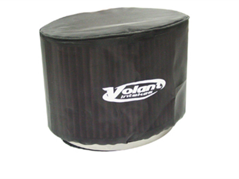 Volant 51905 Pre-Filter