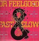 Fast women & slow horses (1982) / Vinyl record [Vinyl-LP]