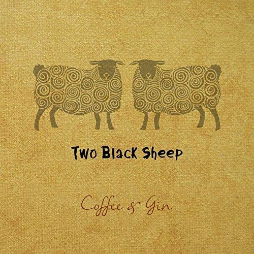 Two Black Sheep - 8