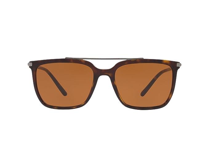 a9c685f0161 DOLCE   GABBANA Men s 0DG4318 502 73 Sunglasses