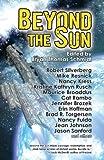 Beyond the Sun, , 1933846380