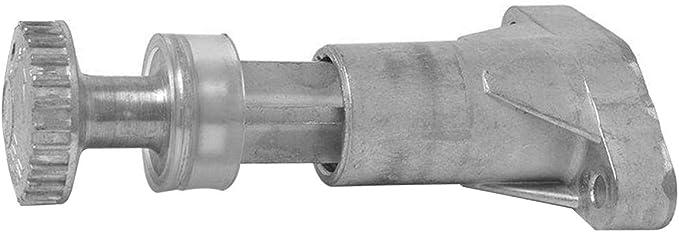 Mover Parts Fuel Priming Primer Pump 1052508 105-2508 for Caterpillar 4W7088 4N4314