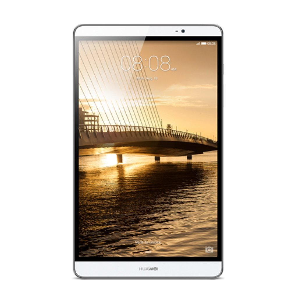 【5%OFF】 Huawei タブレット Mediapad M2 M2-802L 8.0 B017H24ADG SIMフリー (Android 5.1 + 930 EMUI 3.1/8.0型/Hisilicon Kirin 930 オクタコア) シルバー [専用セット] M2-802L CASESET 専用ケース付セット B017H24ADG, 春早割:babb461d --- a0267596.xsph.ru