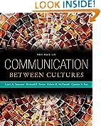 #8: Communication Between Cultures