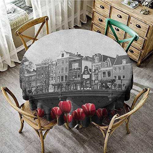 outdoor round tablecloth rectangular 40