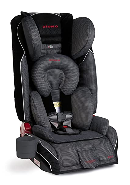 Portable Car Seat For Toddler Malaysia
