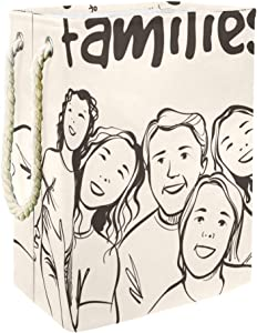 Family Love Cliparts 19.3