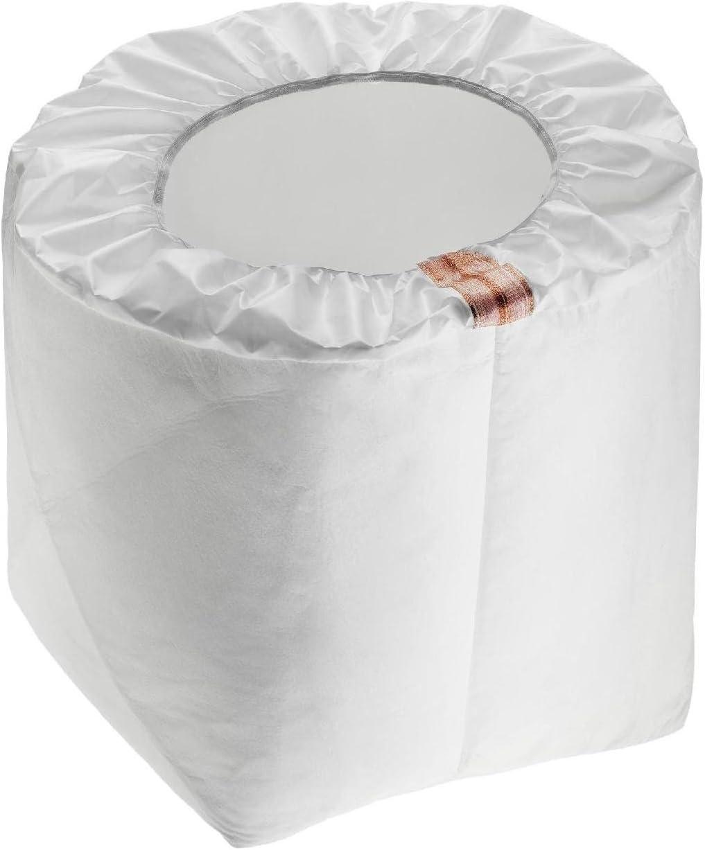 WD 3.370 M 3x Les filtres à cartouches pour Kärcher WD 2.250