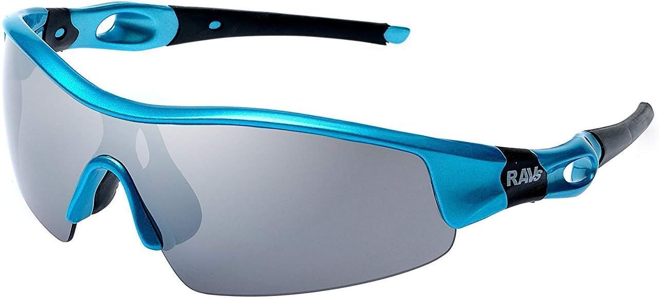 Sonnenbrille Sportbrille Radbrille Rad Sport Brille Fahrrad SKI Snowboard Bike