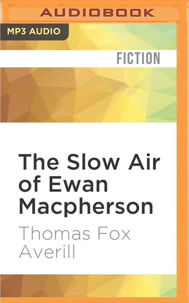The Eradication Dilemma PDF Text fb2 book
