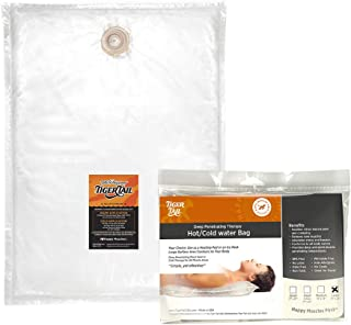 product image for Tiger Tail Hot & Cold Water Therapy Bag, Large (5 Gallon)
