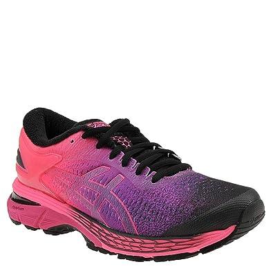 ShoeChaussures Kayano Women's Asics Gel 25 Sp Running iPXOZukT