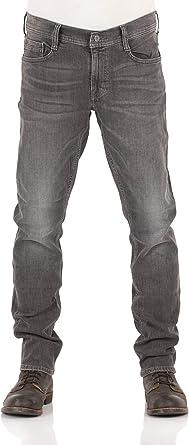 MUSTANG Oregon W30 - W40 - Pantalones vaqueros para hombre ...