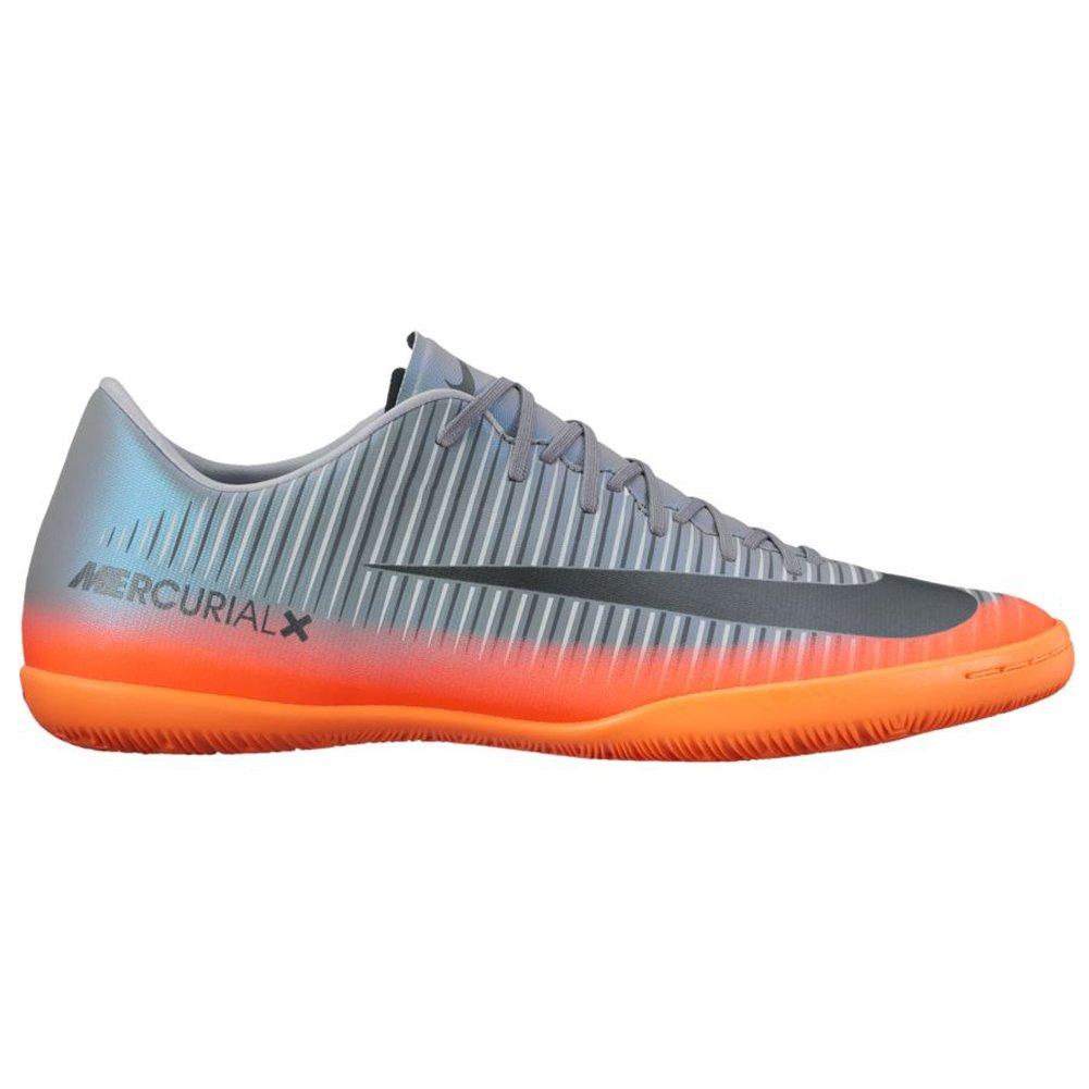 Nike Unisex-Erwachsene Mercurial X Victory Vi Cr7 Ic 852526 001 Turnschuhe