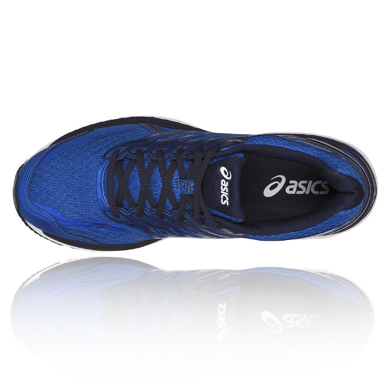 asics gt-2000 5 zapatillas de running - aw17