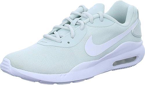 NIKE Wmns Air MAX Oketo, Zapatillas de Running para Mujer: Amazon.es: Zapatos y complementos