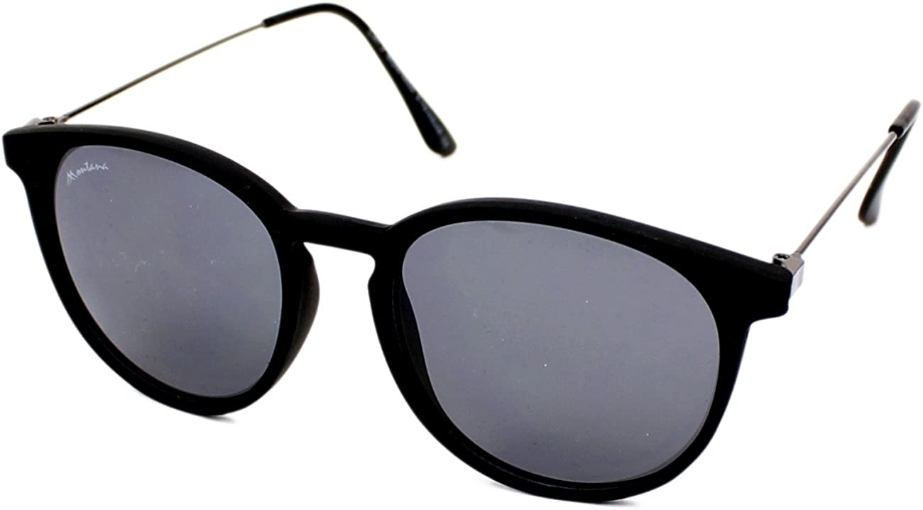 MONTANA Gafas Unisex Adulto
