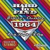 Hard to Find Jukebox Classics 1964