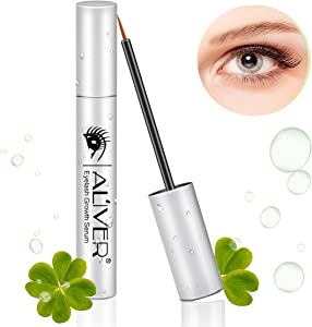 Sweepstakes - Eyelash Growth Serum