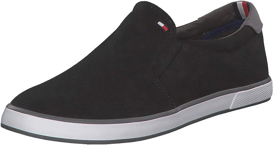 Tommy Hilfiger Schuhe Herren Esprandillas 42