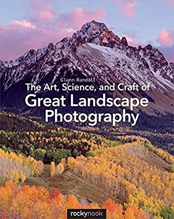 Amazon.com: The Art, Science, and Craft of Great Landscape