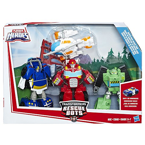 Buy transformers toy ever