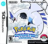 Pokemon SoulSilver