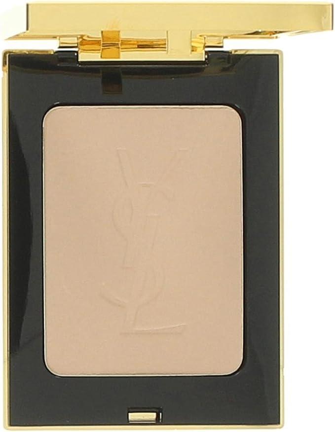 Yves Saint Laurent 72072 - Polvos bronceadores, 8.5 gr: Amazon.es