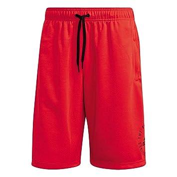 Adidas Sid 0ag0nadidas Short Homme Vêtements Dt9918 Y6ybgf7
