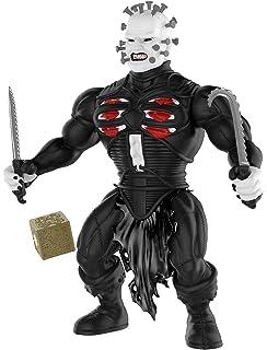 Halloween-Michael Myers Action Figure Savage World