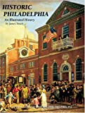 Historic Philadelphia, James Smart, 1893619184