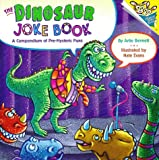 Dinosaur Joke Book: A Compendium of Pre-Hysteric Puns