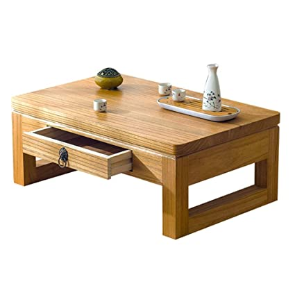 Peachy Amazon Com Coffee Tables Study Desk Tea Table Low Table Pabps2019 Chair Design Images Pabps2019Com