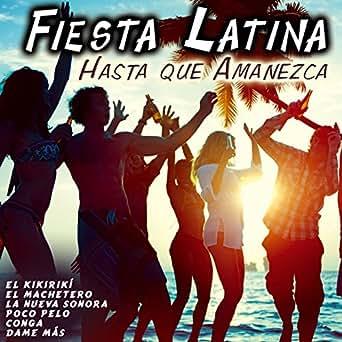 Poco Pelo by Orquesta Calypso on Amazon Music - Amazon com