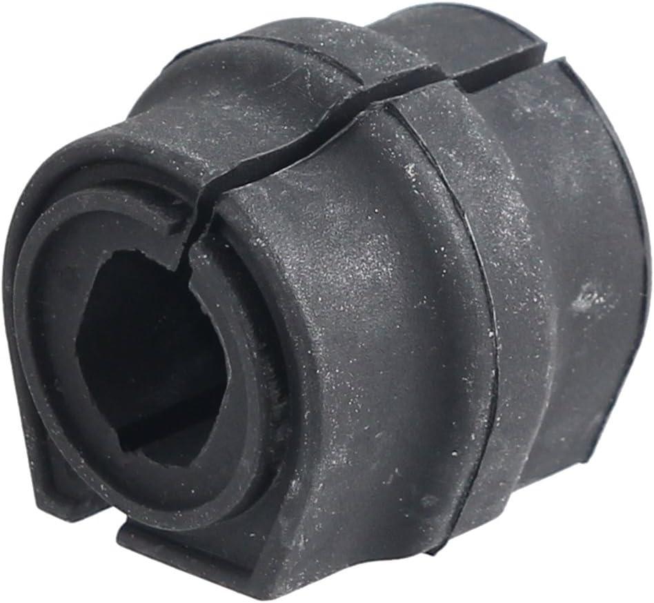 ABS 271038 Buje de la Barra Estabilizadora