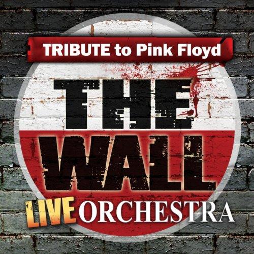 The wall pink floyd album listen learn