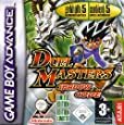 Duel Masters 3 - Shadow of the Code