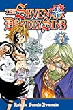 Download The Seven Deadly Sins 7 (Seven Deadly Sins, The) in PDF ePUB Free Online