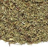 Davidson Organic Tea 6420 Bulk South African Green Rooibos Tea